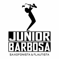 Junior Barbosa